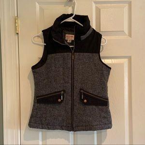 Adorable vest